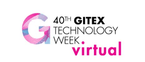 GITEX  2020 - 2020 Gitex Techonology Week